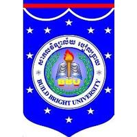 BBU Cambodia.