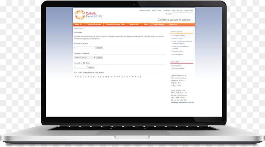 Internet Online banking Macro Microsoft Excel BBVA Compass.