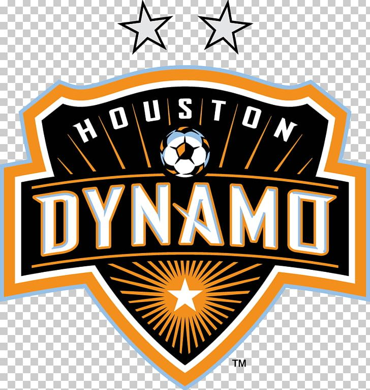 BBVA Compass Stadium Houston Dynamo Houston Dash MLS New.