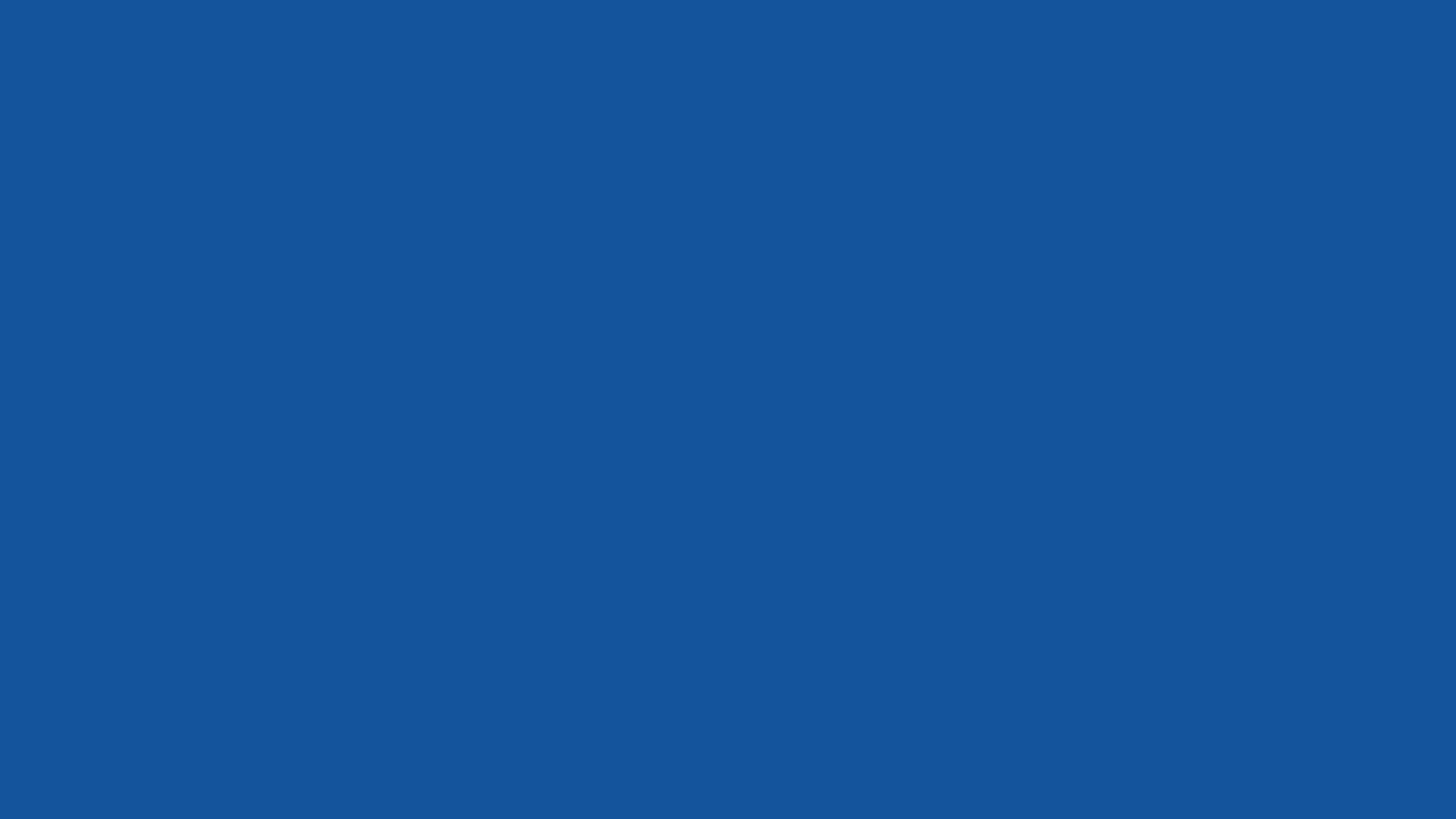 BBVA Logo Color Scheme » Blue » SchemeColor.com.