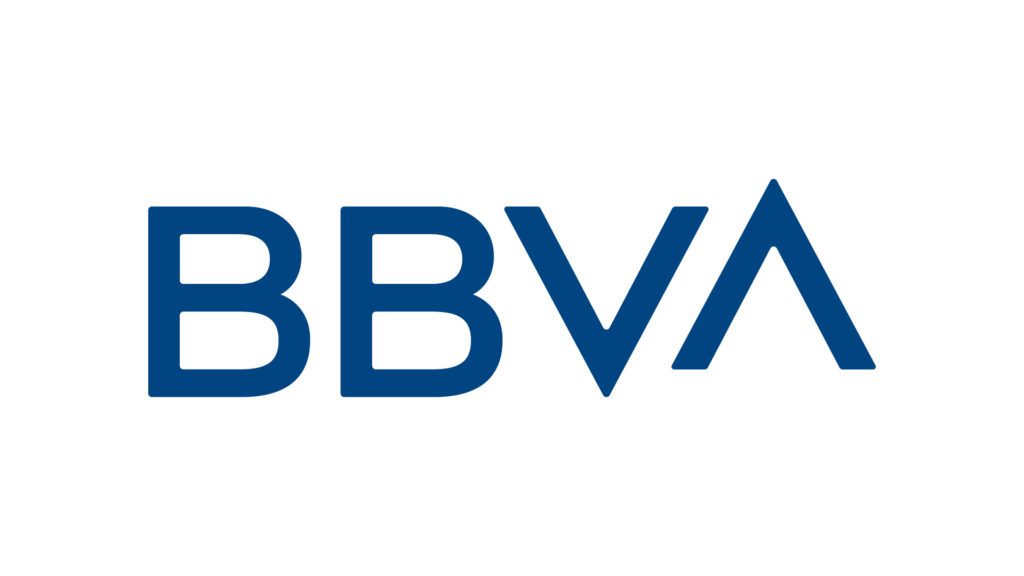 BBVA to unify its brand worldwide, changes its logo.