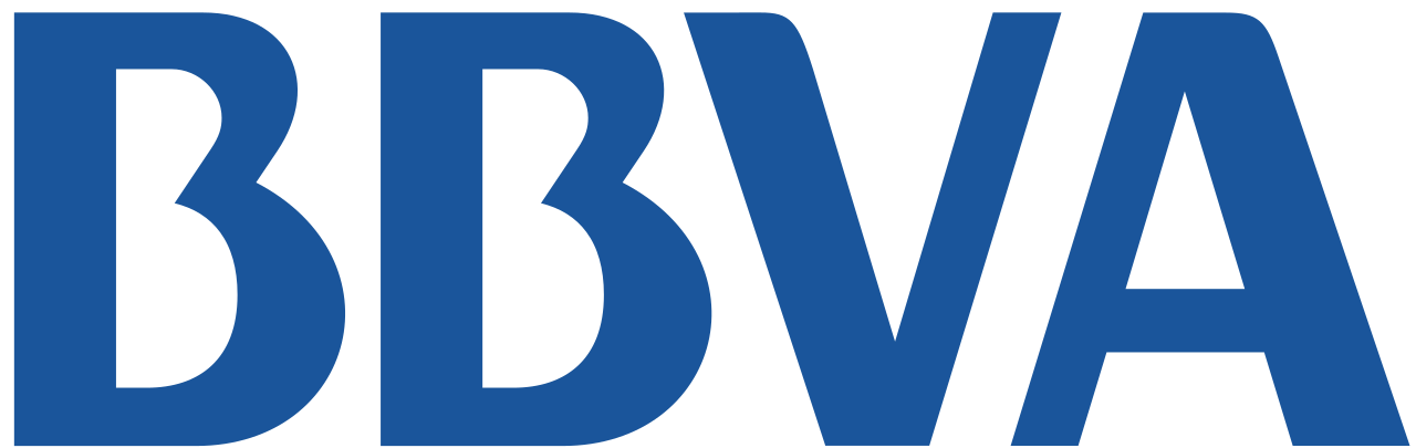 File:Logotipo de BBVA.svg.