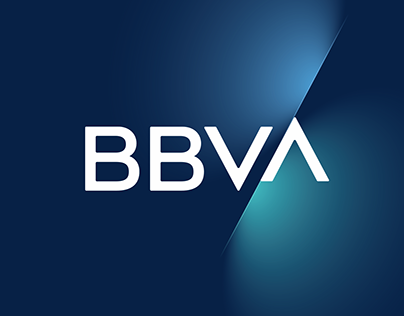 Design at BBVA on Behance.