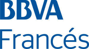 Bbva Logo Vectors Free Download.