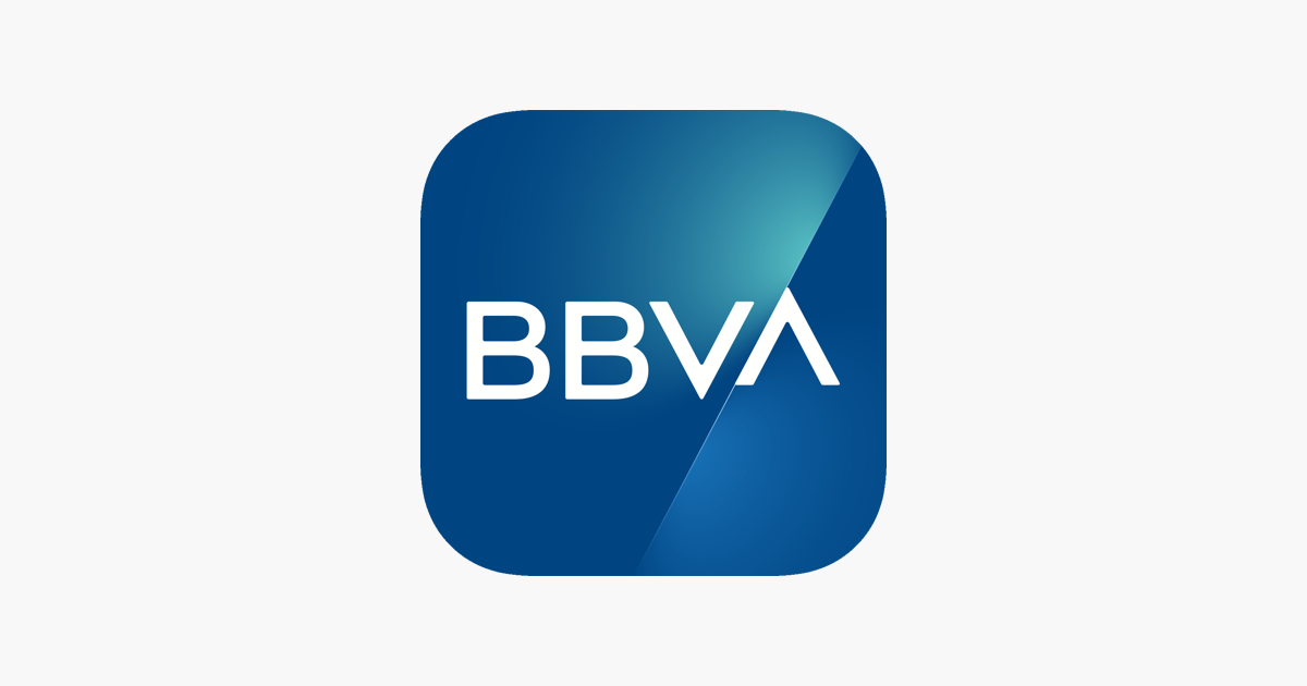 BBVA Spain on the App Store.