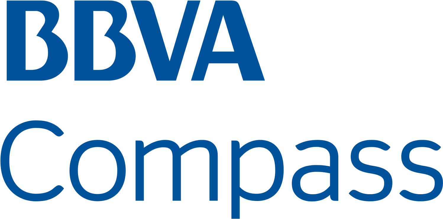 HD Bbvacompasslogo.