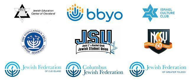 Bbyo Competitors, Revenue and Employees.