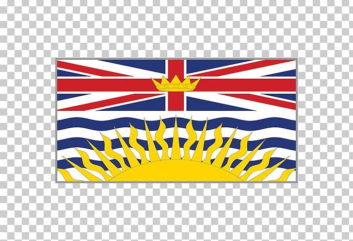 Flag Of British Columbia Flag Of The United Kingdom Flag Of.