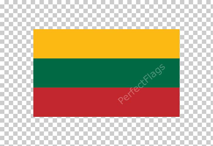 Flag of Lithuania BC Lietuvos rytas United States Air.