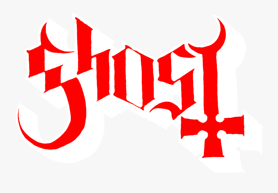 Ghost Bc Logo Png , Free Transparent Clipart.