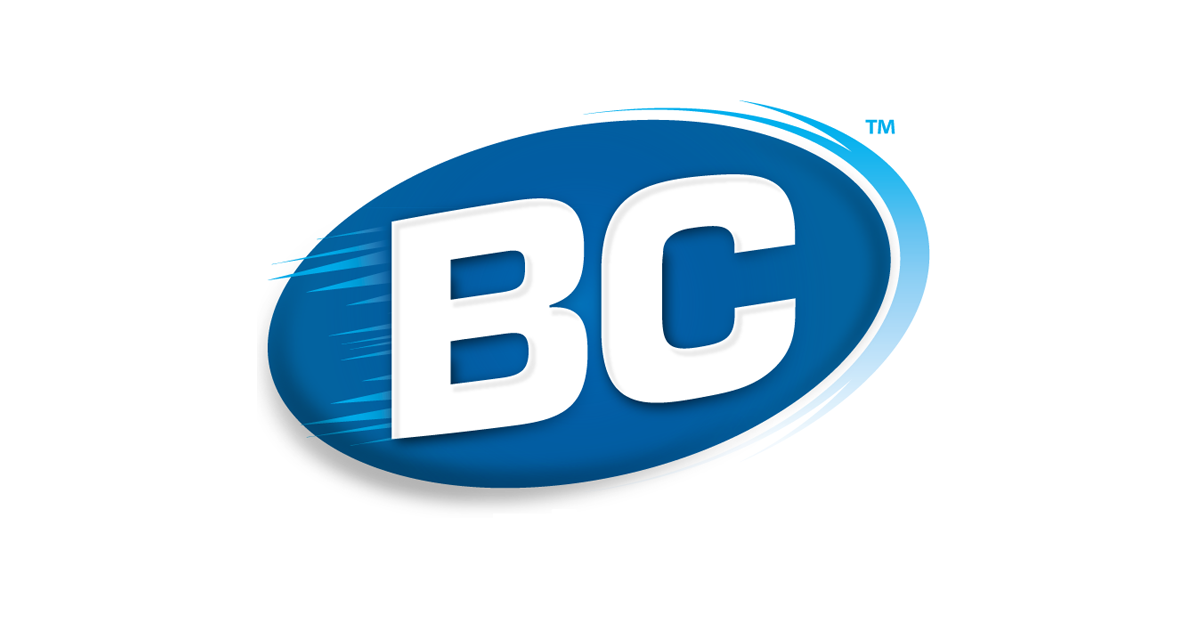 BC® Powder Pain Relievers for Fast Headache and Body Pain Relief.