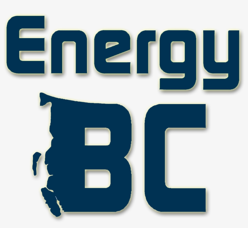 Energy Bc Logo.