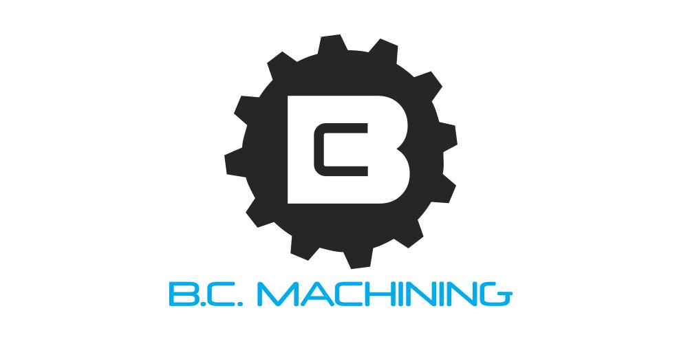 B.C. Machining.