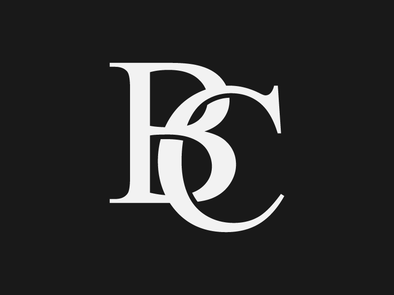 Bc Logos.