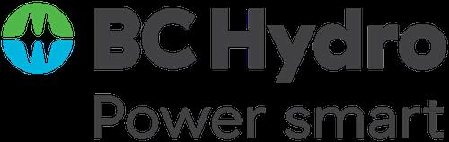 BC Hydro.