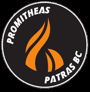 Promitheas Patras B.C..