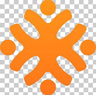 Logo Bca PNG Images, Logo Bca Clipart Free Download.