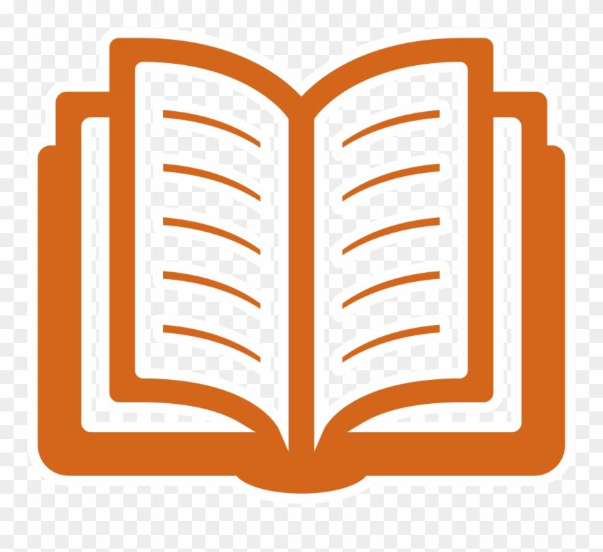 Bca Student Handbook.