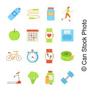 Bca Clipart and Stock Illustrations. 25 Bca vector EPS.