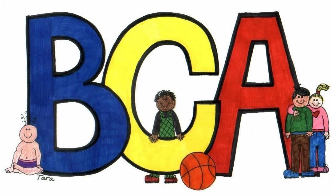 BCA Pediatrics.
