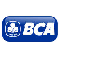 Icon bca png 3 » PNG Image.
