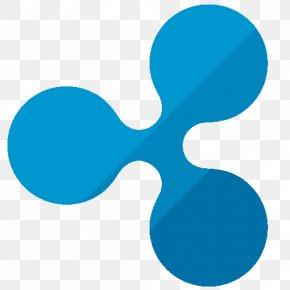 Bitcoin Cash Logo Images, Bitcoin Cash Logo PNG, Free.