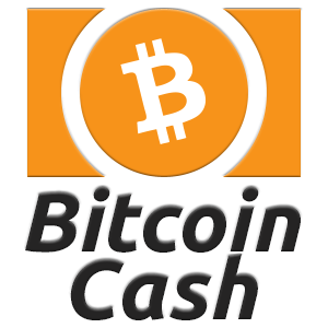 The Bcash pump and dump.