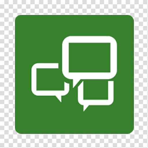 BCB WebHouse Logo Paper Comunnic Comunicação Visual e.