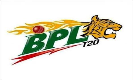 Afridi, Junaid clear stance over BCB.
