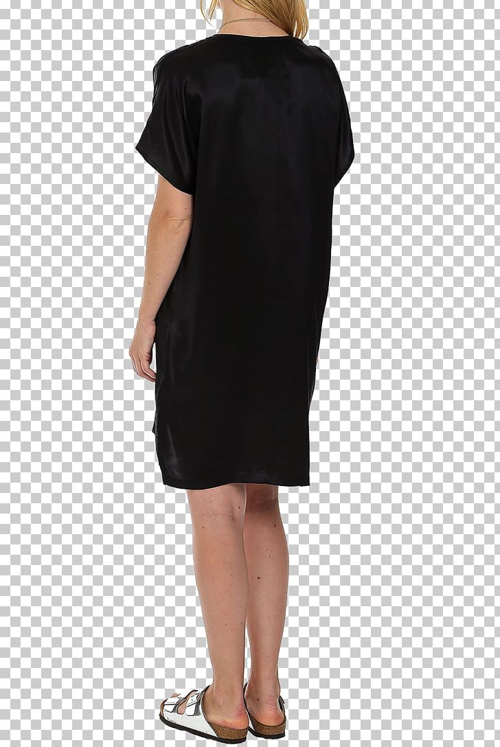 Little Black Dress Bodycon Dress Clothing BCBG Max Azria PNG.