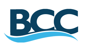 Logo bcc png 4 » PNG Image.