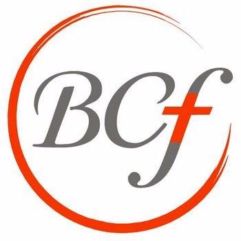 BCF Blacksburg on Twitter: \