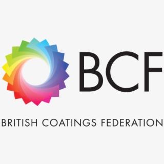 Bcf Logo.