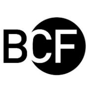 BCF Salaries.