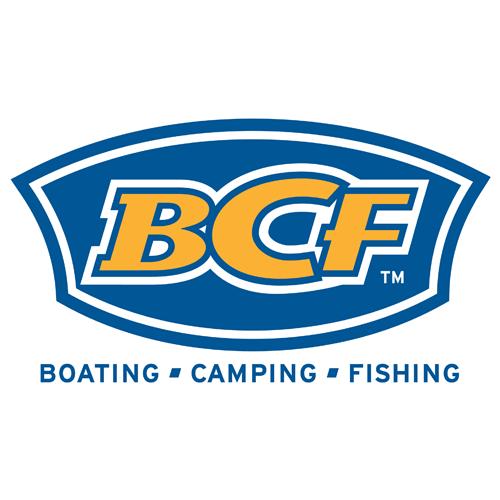 BCF LC Logo.