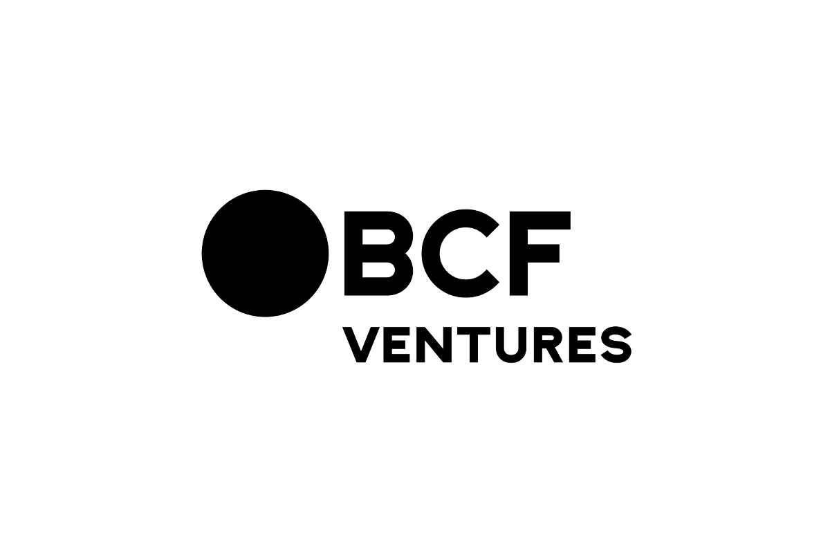 BCF Ventures reaches $12 million in commitments for its 'super angel.
