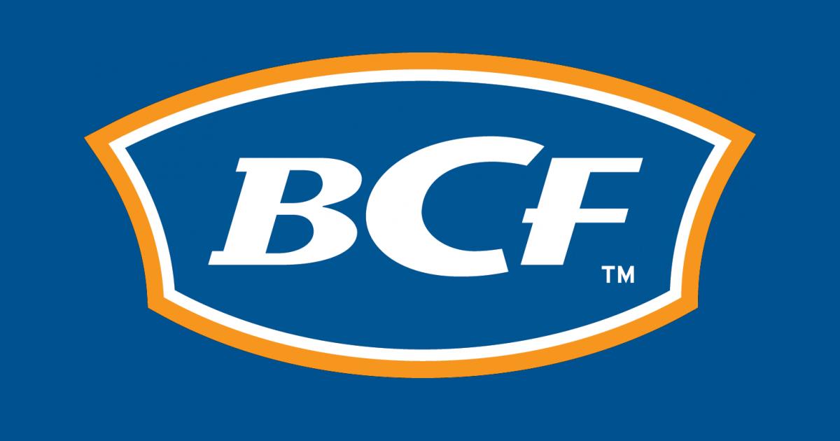 BCF Vouchers & Coupon Codes.