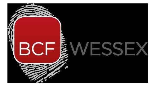 BCF Wessex.