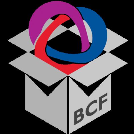 BCFier: the new Free BCF Plugin for Autodesk Revit.
