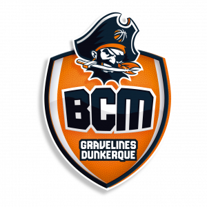 BCM Roster, Schedule, Stats.