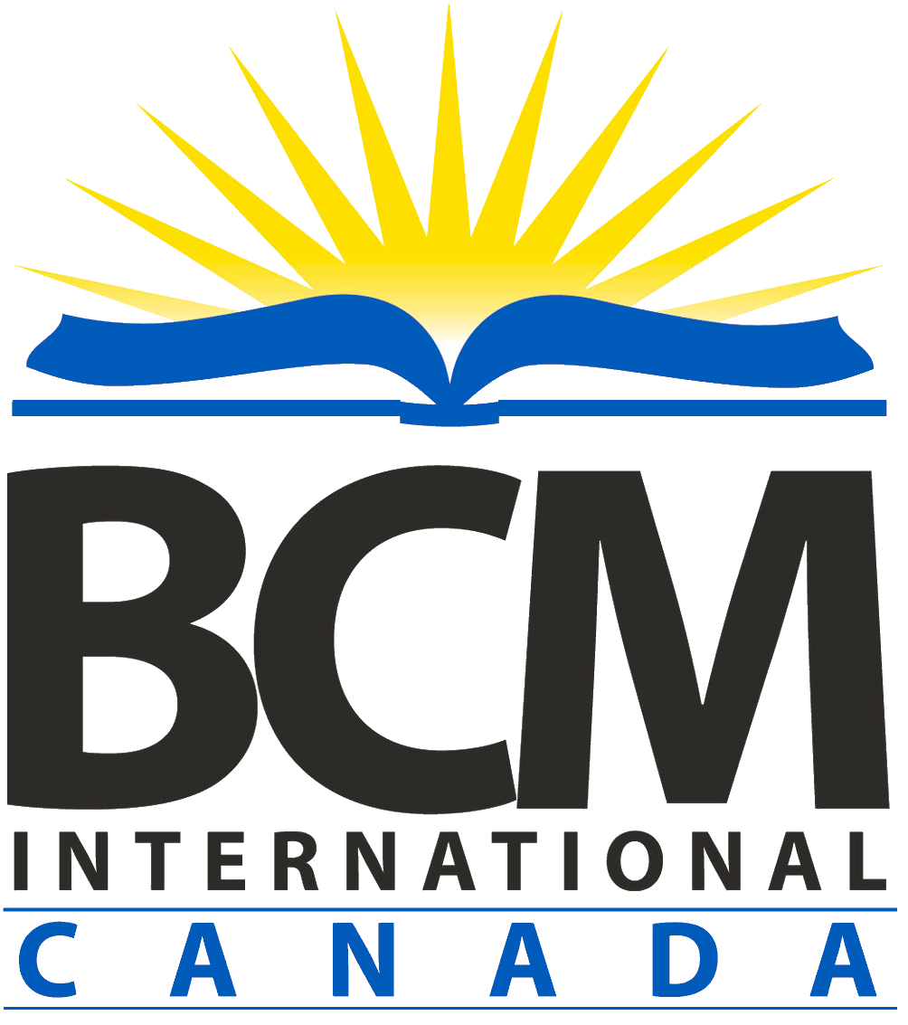 BCM Canada logo 2015.