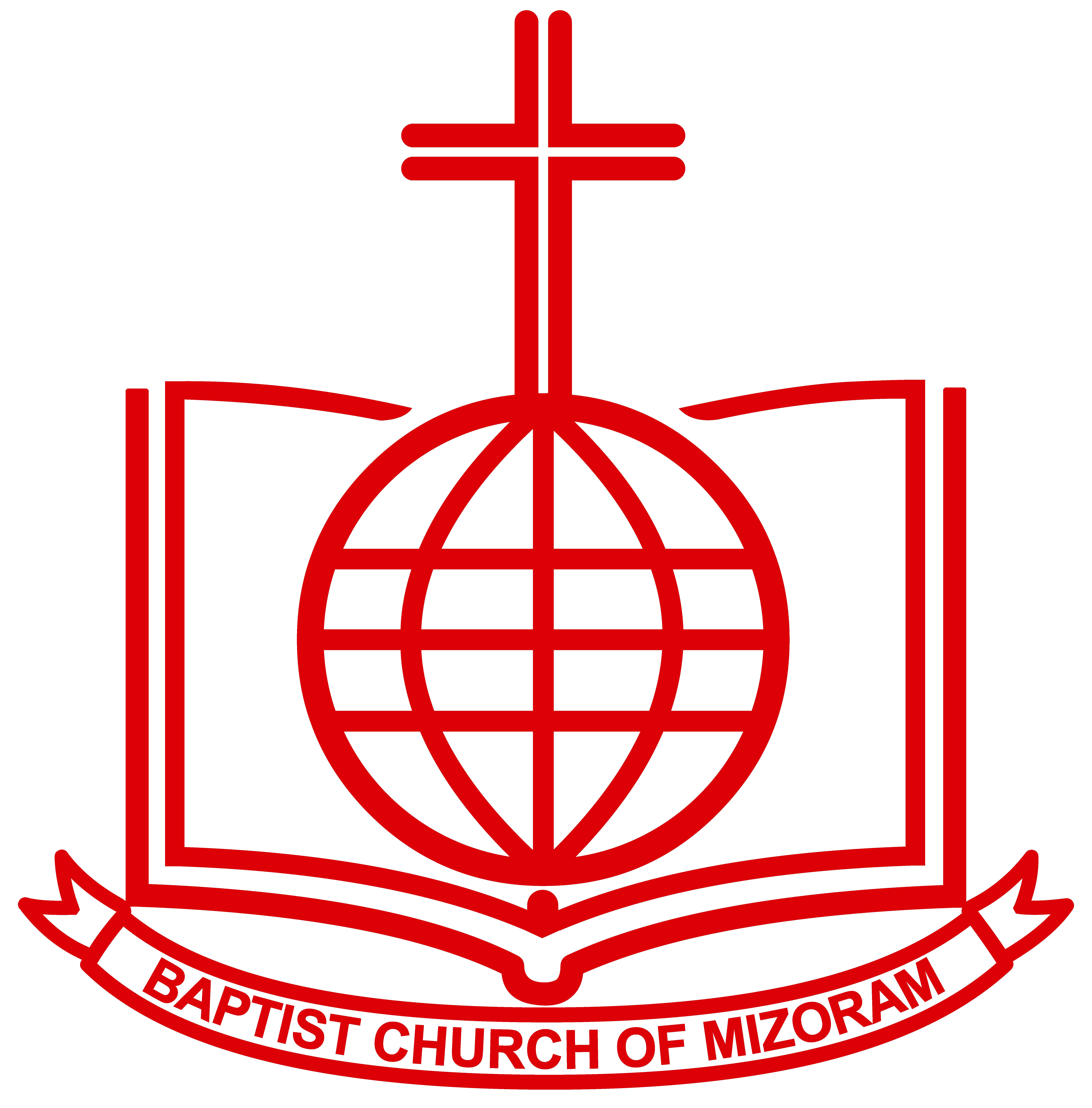 BCM Emblem.