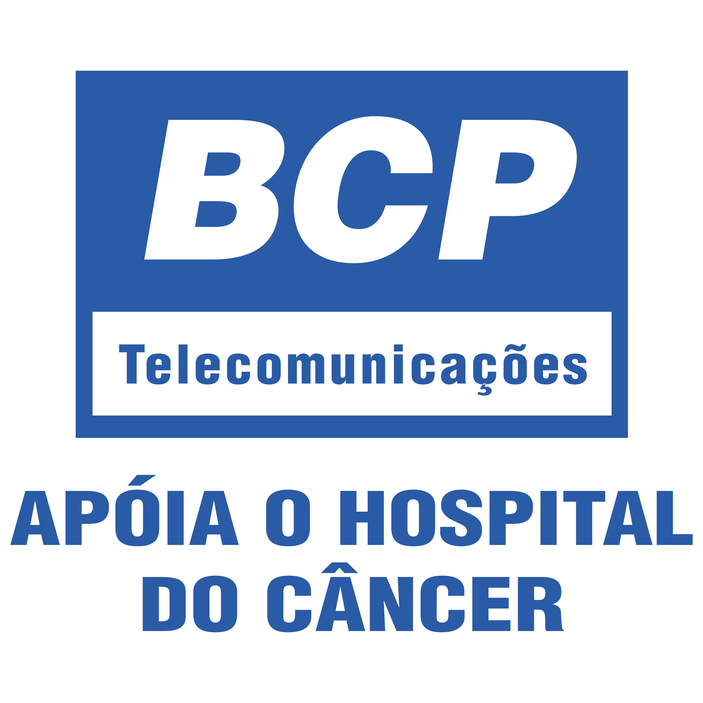 BCP 03 Logo PNG Transparent & SVG Vector.