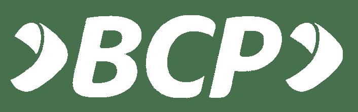 Banco de Crédito de Bolivia S.A..