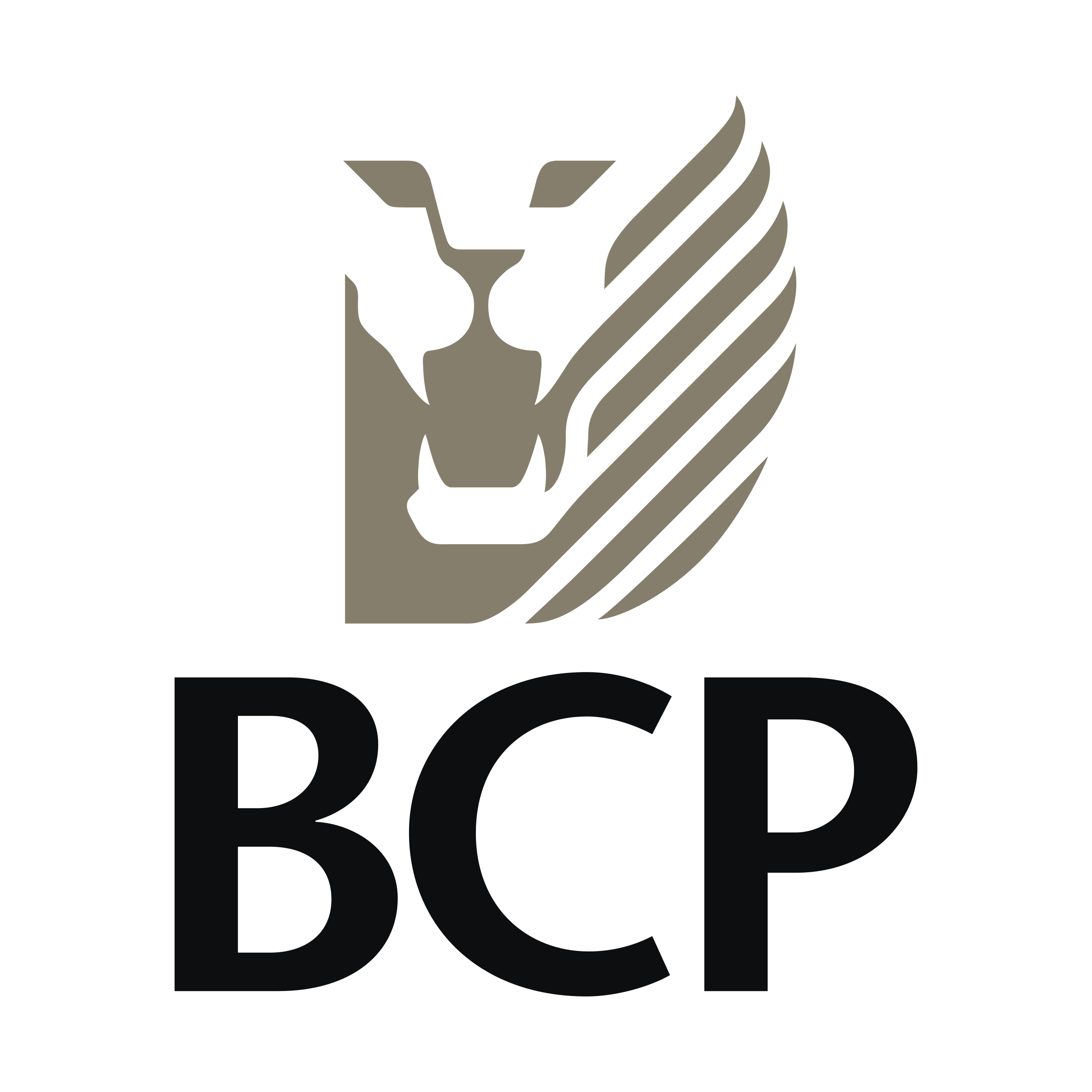 BCP Logo PNG Transparent & SVG Vector.