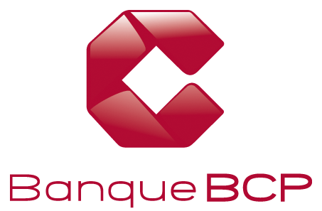 File:Logo Banque BCP.png.