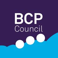 BCP Council.