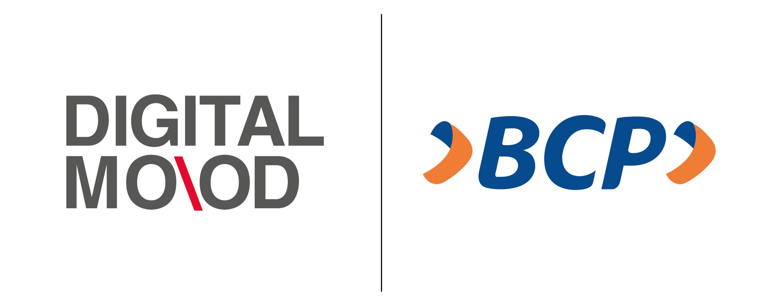 Digital Mood, división de TBWA Perú, gana la cuenta digital del BCP.