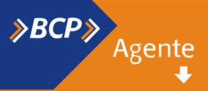 Bcp Logo Vectors Free Download.