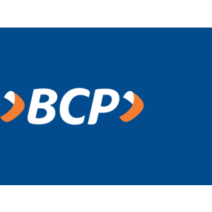 BCP logo, Vector Logo of BCP brand free download (eps, ai, png, cdr.